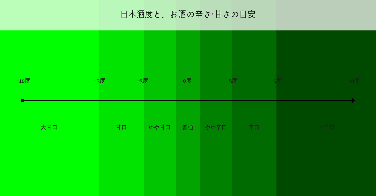 nihonshudo07-min