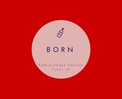 born000