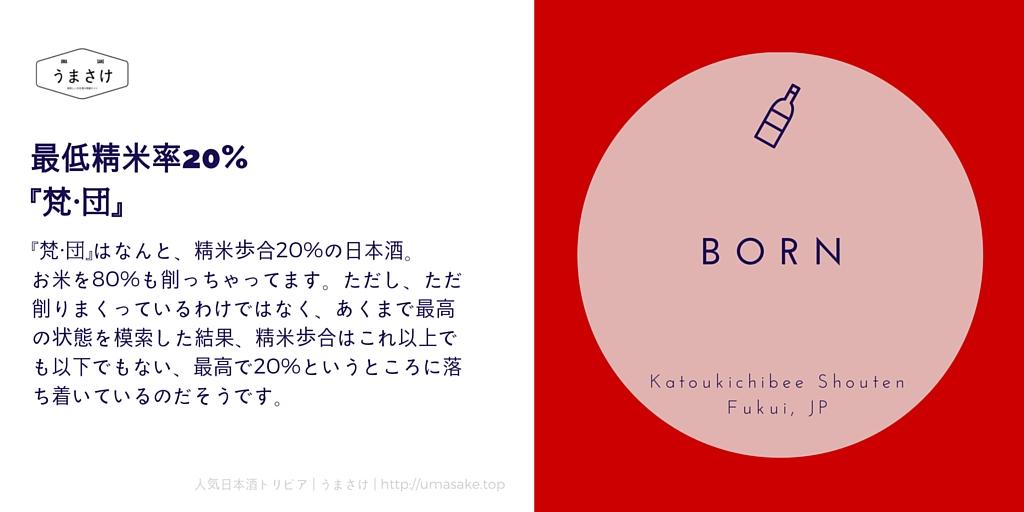 born05
