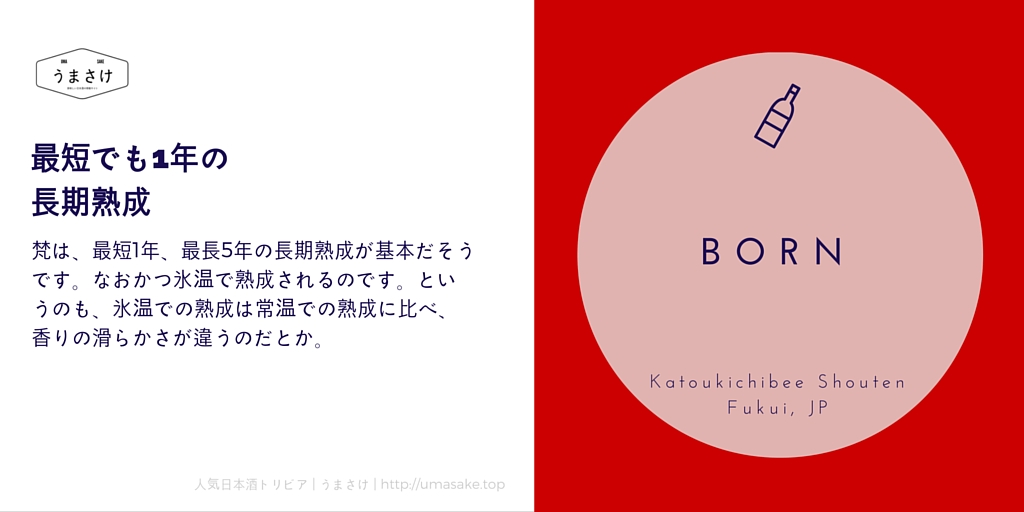 born06