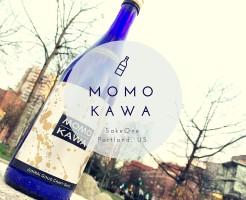 momokawa000