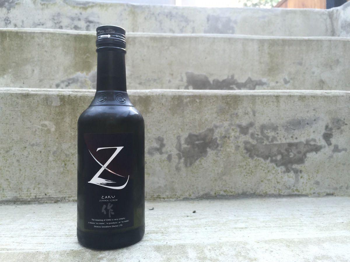 ranking_zaku