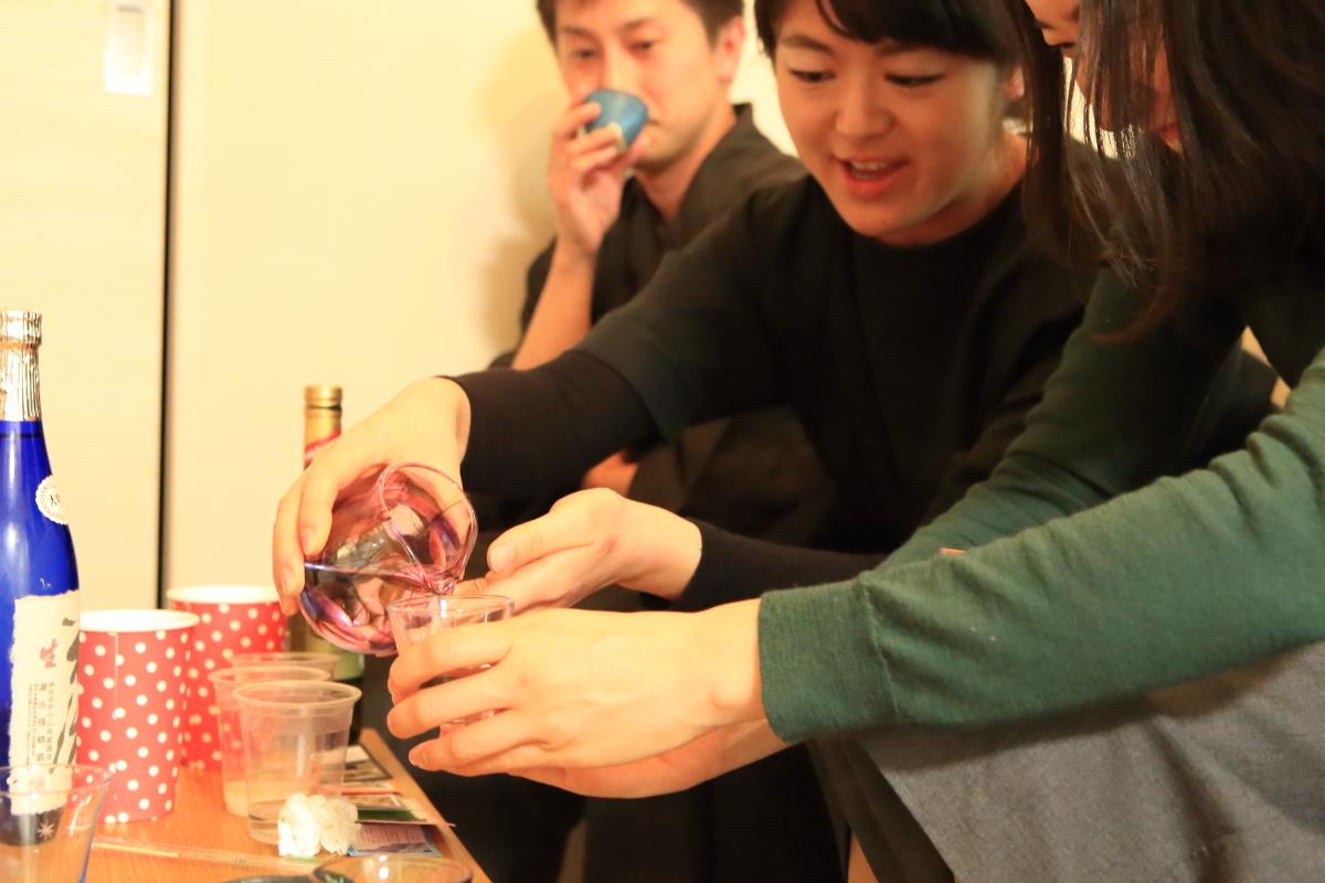 Blog_KikisakeEvent02_01