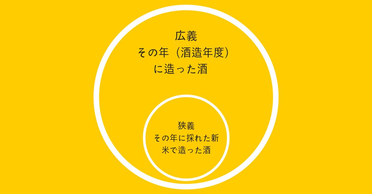 shinshutoha02