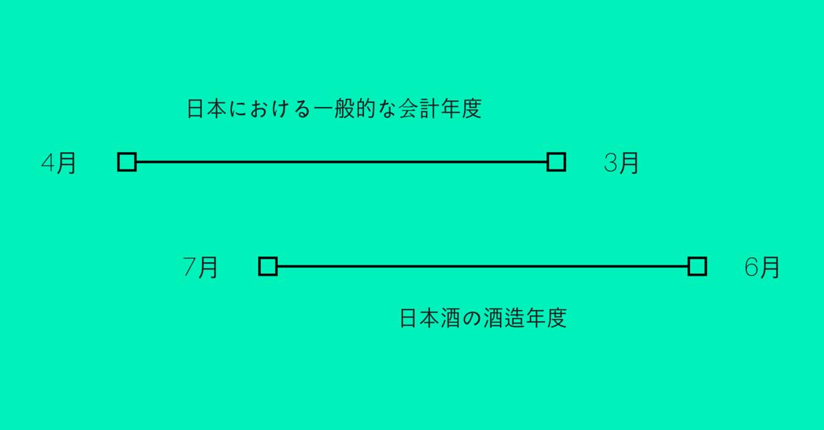 shinshutoha04