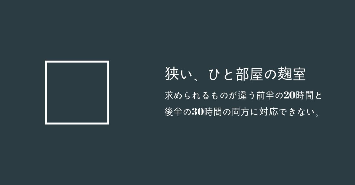 Kikuhime08