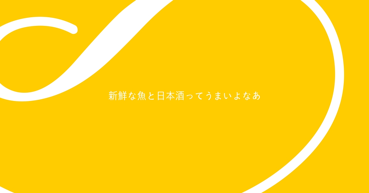 48PR01_03