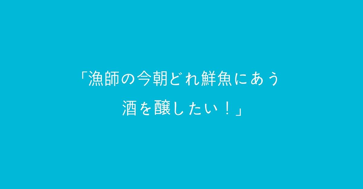 48PR01_04