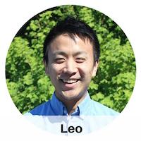 Leo_article