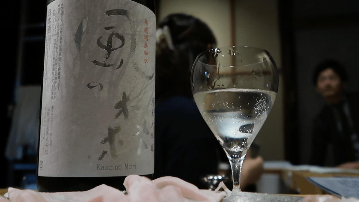ranking_jikon-min