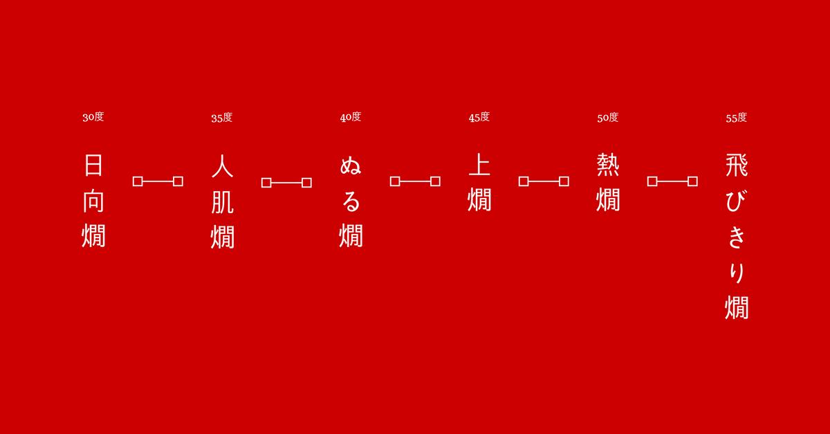 Atsukan03