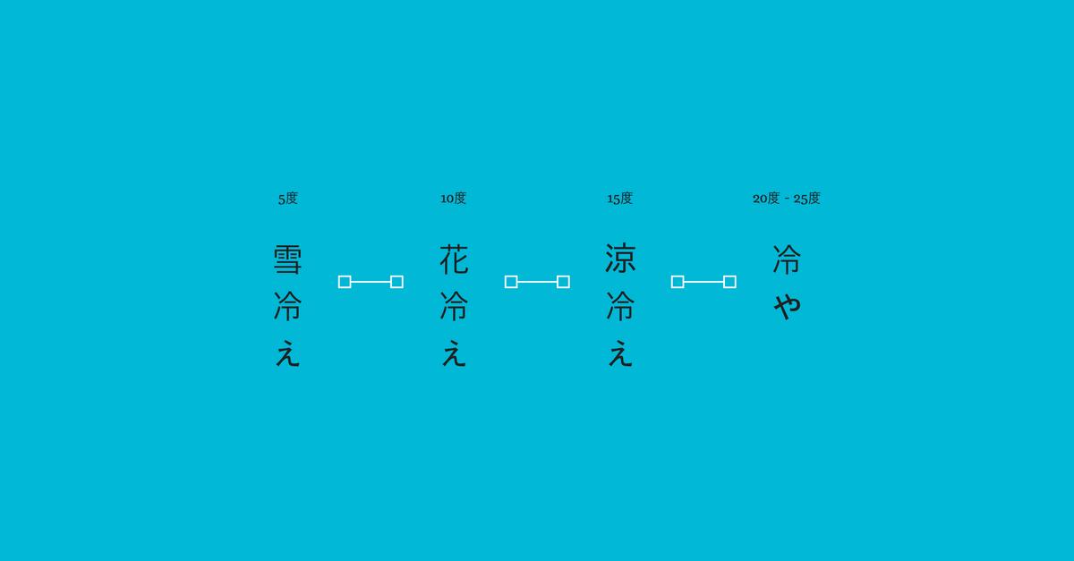 Atsukan04