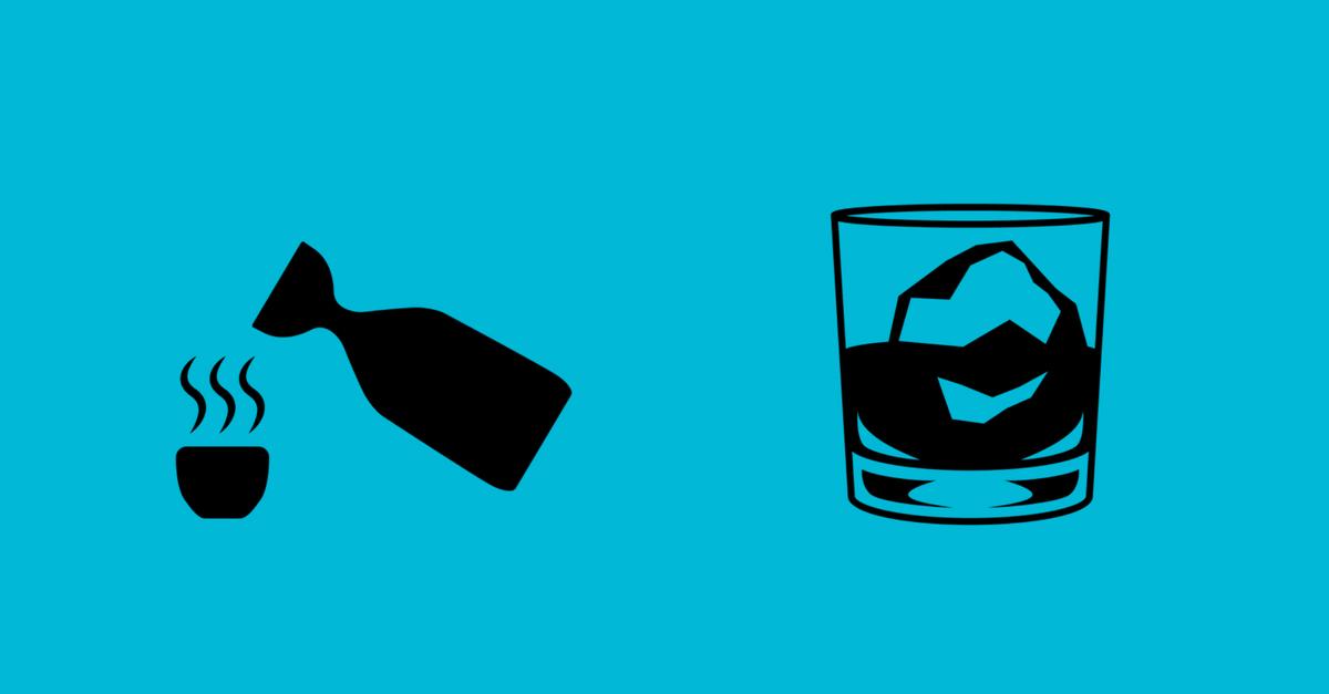 木下酒造インタビュー1