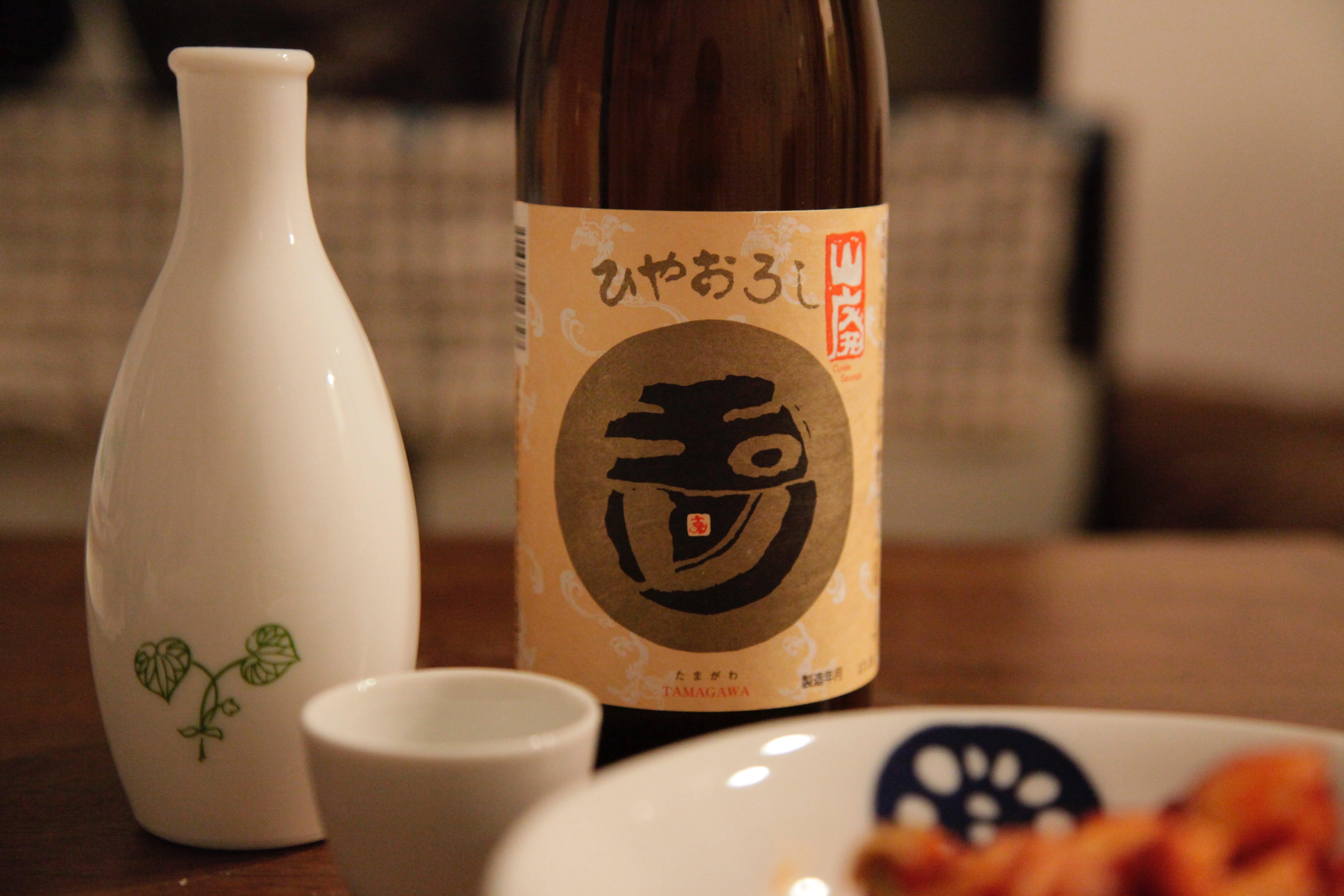 木下酒造インタビュー19-min