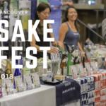 GP_sakefest2018_00-min