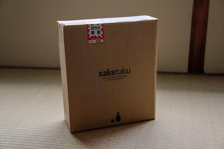 saketaku_02-2-min