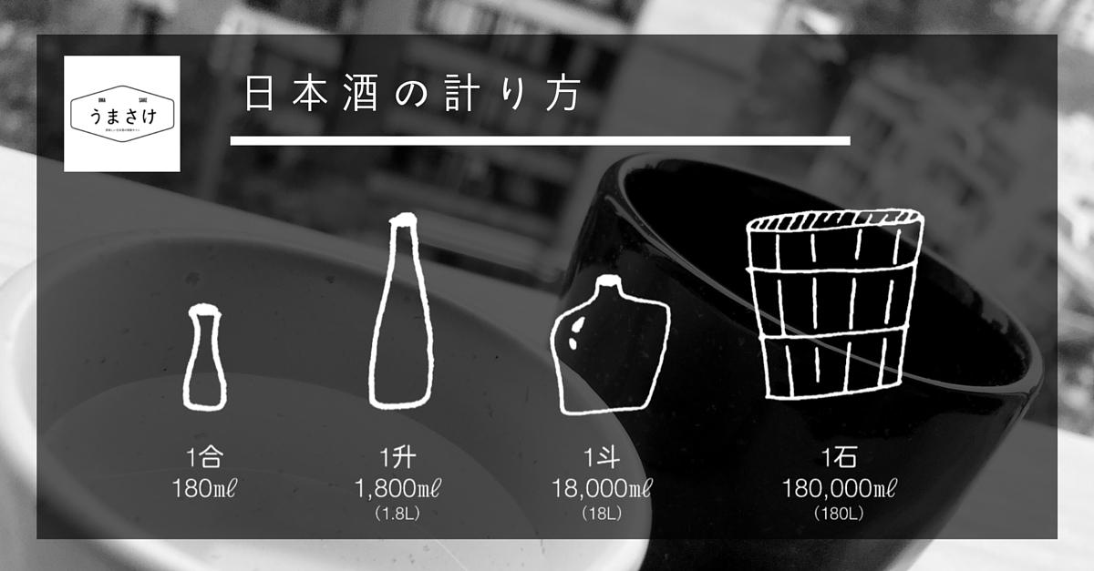 日本酒一合と日清カップヌードルは、〇〇が同じ!あなたが日本酒一合 ...